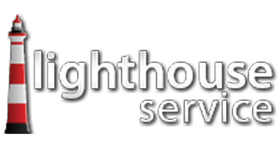 Lighthouse Service
